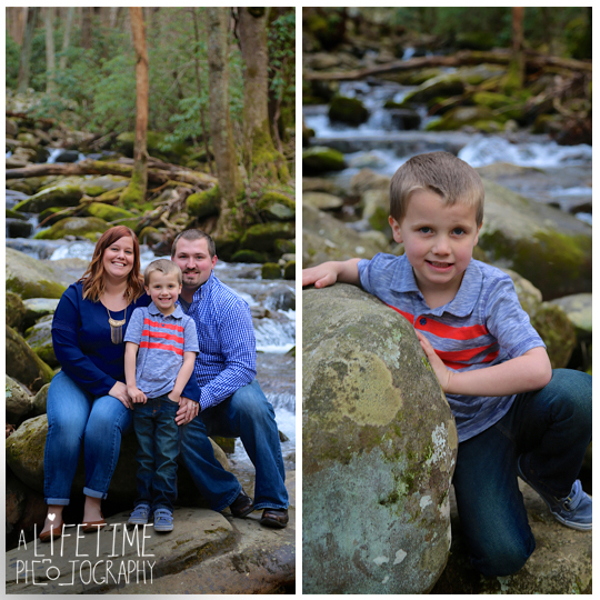 Photographer-in-Gatlinburg-TN-Smoky-Mountains-Pigeon-Forge-Knoxville-Seymour-Pictures-family-session-kids-16