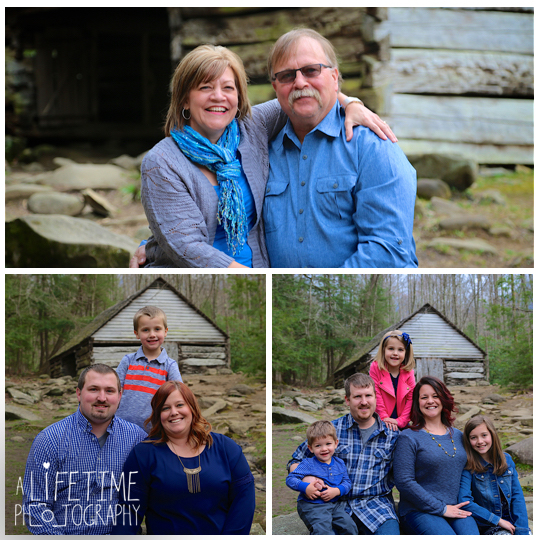 Photographer-in-Gatlinburg-TN-Smoky-Mountains-Pigeon-Forge-Knoxville-Seymour-Pictures-family-session-kids-2