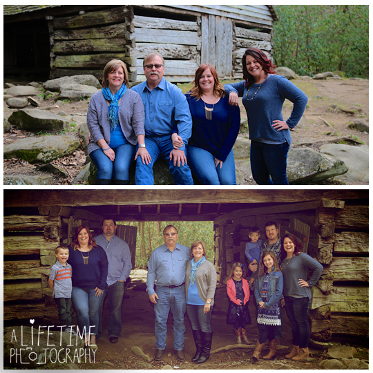 Photographer-in-Gatlinburg-TN-Smoky-Mountains-Pigeon-Forge-Knoxville-Seymour-Pictures-family-session-kids-3