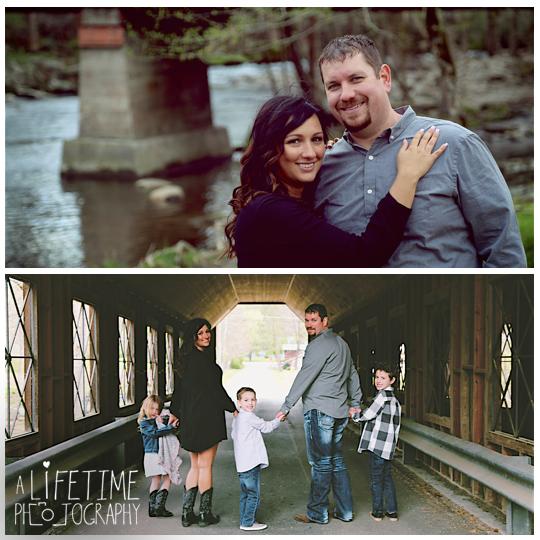 Photographer-in-the-Smoky-Mountains-Family-Kids-Seniors-Weddings-Pigeon-Forge-Gatlinburg-Sevierville-Seymour-Knoxville-Kodak-10