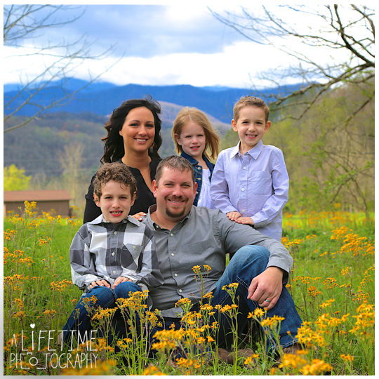 Photographer-in-the-Smoky-Mountains-Family-Kids-Seniors-Weddings-Pigeon-Forge-Gatlinburg-Sevierville-Seymour-Knoxville-Kodak-2-a