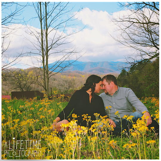 Weddings pigeon forge gatlinburg sevierville seymour knoxville kodak 4