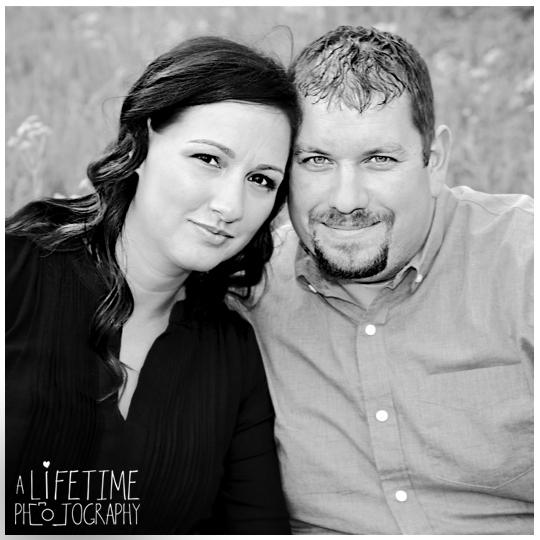 Photographer-in-the-Smoky-Mountains-Family-Kids-Seniors-Weddings-Pigeon-Forge-Gatlinburg-Sevierville-Seymour-Knoxville-Kodak-5