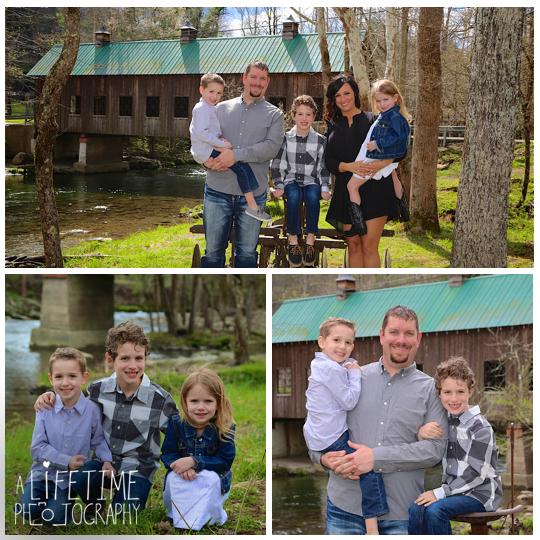Photographer-in-the-Smoky-Mountains-Family-Kids-Seniors-Weddings-Pigeon-Forge-Gatlinburg-Sevierville-Seymour-Knoxville-Kodak-8