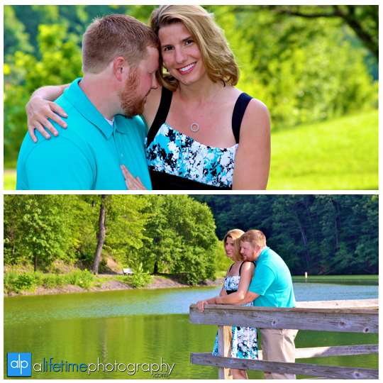 Photographer_Bristol_TN_Tri_Cities_VA_Engagement_Engaged_Couple_Steels_Creek_Park_Rooster_Front_Piney_Flats_Kingsport_Johnson_City