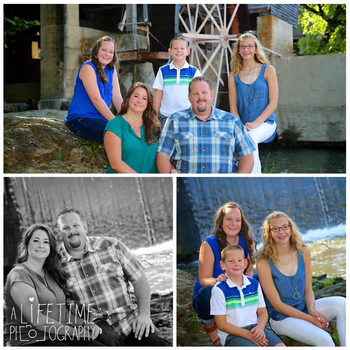 Pigeon-Forge-Family-Photographer-Patriot-Park-Gatlinburg-TN_Smoky-Mountains-Knoxville-3