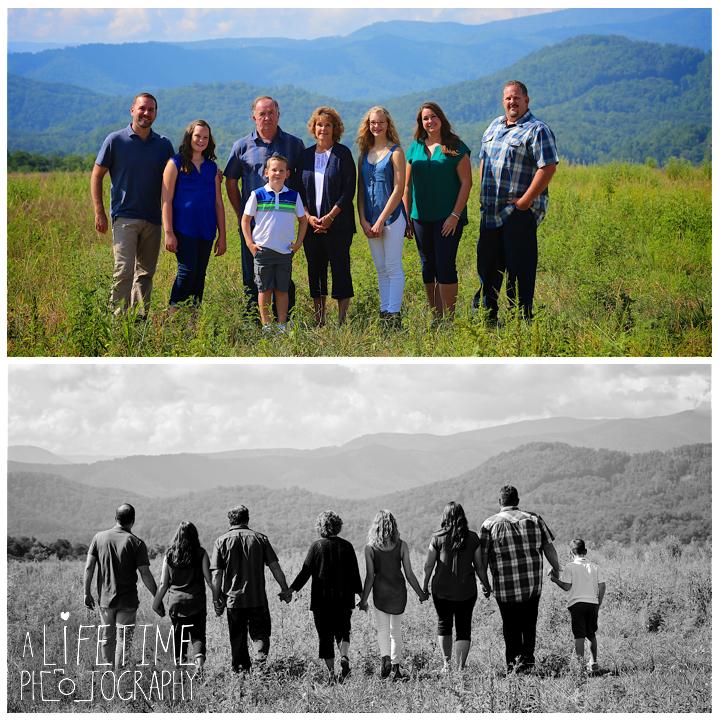 Pigeon-Forge-Family-Photographer-Patriot-Park-Gatlinburg-TN_Smoky-Mountains-Knoxville-5