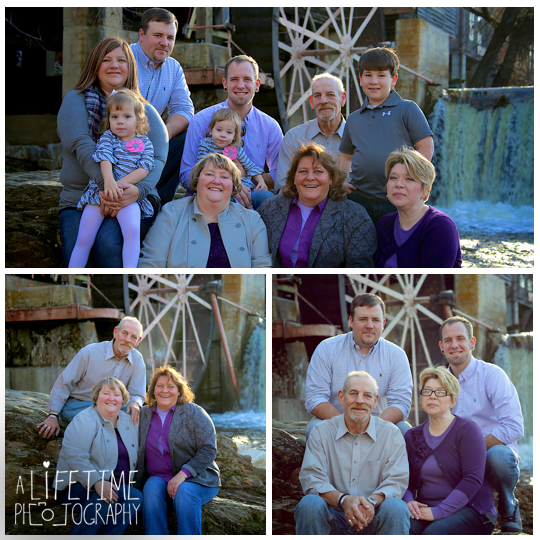 Pigeon-Forge-Family-Photographer-Patriot-Park-Tn-Kids-Photography-Sevierville-Wears-Valley-Townsend-Gatlinburg-Smoky-Mountains-2