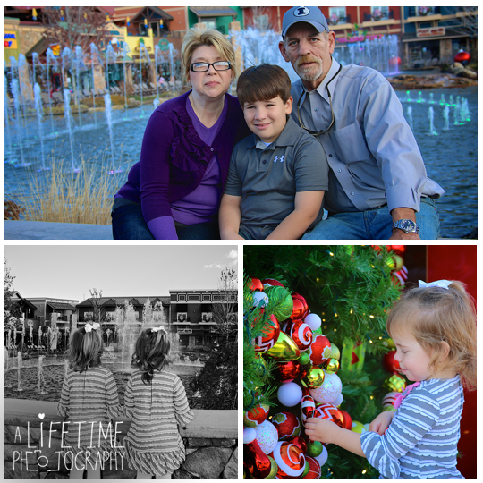 Pigeon-Forge-Family-Photographer-Patriot-Park-Tn-Kids-Photography-Sevierville-Wears-Valley-Townsend-Gatlinburg-Smoky-Mountains-8