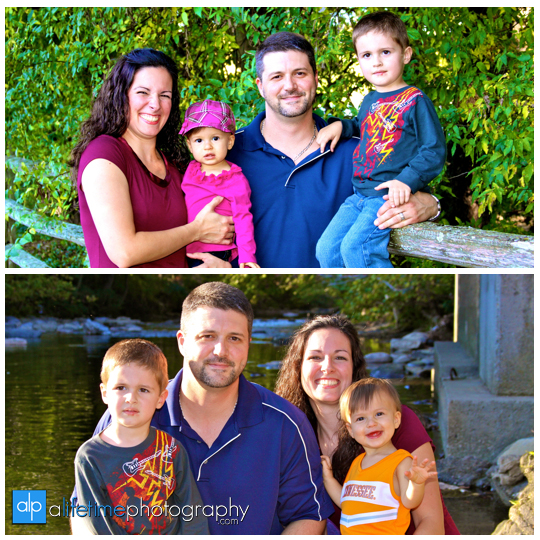Pigeon-Forge-Gatlinburg-Family-Photographer-Smoky-Mountain-Photography-Patriot-Park-Sevierville-Cabin-kids-Photographers-Johnson-City-TN-tri_Cities-Kingsport-Chattanooga-Bristol-5