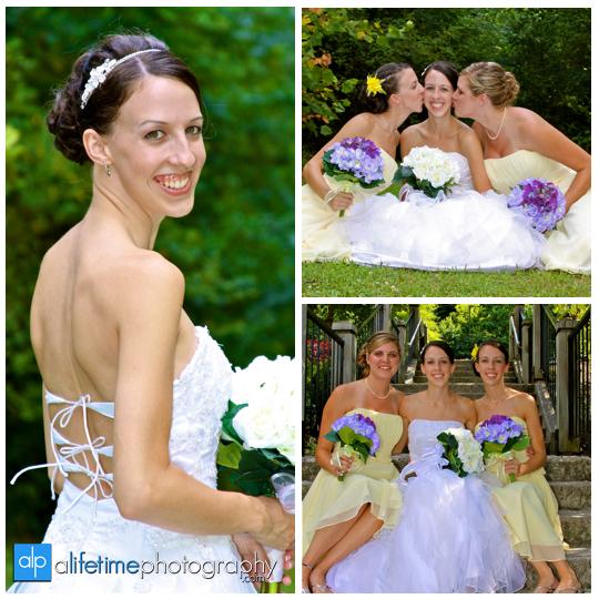 Pigeon-Forge-Gatlinburg-Honey-Suckle-Hills-Wedding-Photographer-Kodak-Sevierville-Seymour-Knoxville-TN