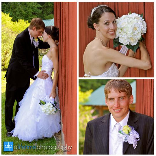 Pigeon-Forge-Gatlinburg-TN_Honey-Suckle-Hills-Wedding-Photographer-Sevierville-Knoxville-TN