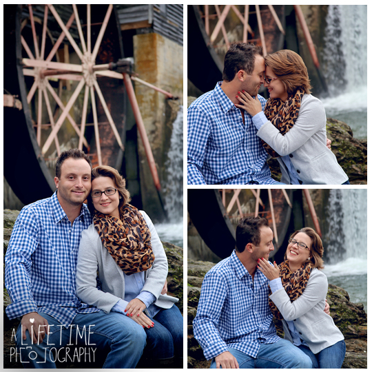 Pigeon-Forge-engagement-photographer-wedding-proposal-Gatlinburg-Smoky-Mountains-idea-photo-session-Knoxville-Maryville-1