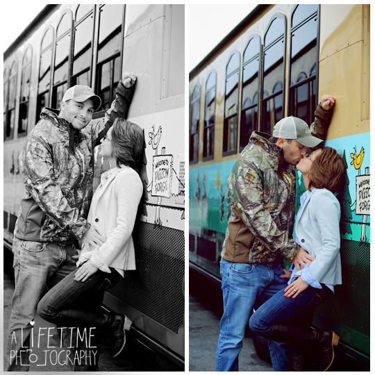 Pigeon-Forge-engagement-photographer-wedding-proposal-Gatlinburg-Smoky-Mountains-idea-photo-session-Knoxville-Maryville-11