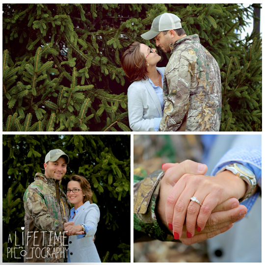 Pigeon-Forge-engagement-photographer-wedding-proposal-Gatlinburg-Smoky-Mountains-idea-photo-session-Knoxville-Maryville-12