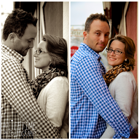 Pigeon-Forge-engagement-photographer-wedding-proposal-Gatlinburg-Smoky-Mountains-idea-photo-session-Knoxville-Maryville-5