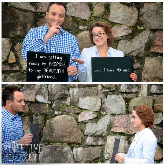 Pigeon-Forge-engagement-photographer-wedding-proposal-Gatlinburg-Smoky-Mountains-idea-photo-session-Knoxville-Maryville-6