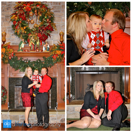 Pigeon_Forge-Family_Photographer_Christmas_place_inn_Kids_session_photography