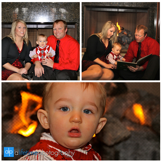 Pigeon_Forge_Child_Family_Children_Gatlinburg-Christmas_place-inn_Portraits-TN