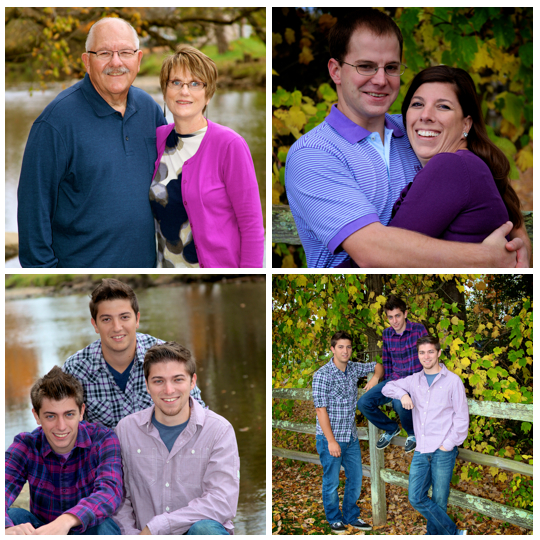 Pigeon_Forge_Family_Photographer_1