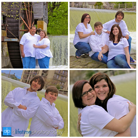 Pigeon_Forge_Family_Photographer_Gatlinburg_TN_Kids_Patriot_Park