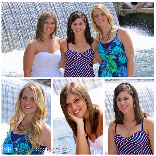 Pigeon_Forge_Patriot_Park_Gatlinburg_Photographer_Photography_Photos_Picstures_Session_Friends_Sisters_family_girls_ladies_young_College