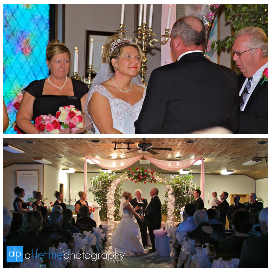Pigeon_Forge_Sevierville_TN_Gatlinburg_Wedding_Photographer