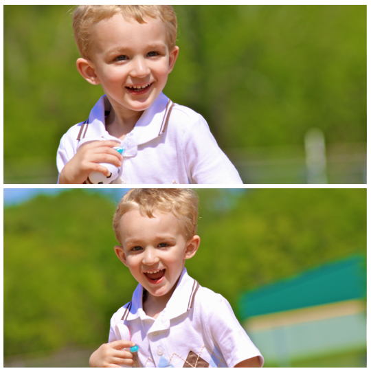 Pigeon_Forge_TN_Easter_Bunny_Session