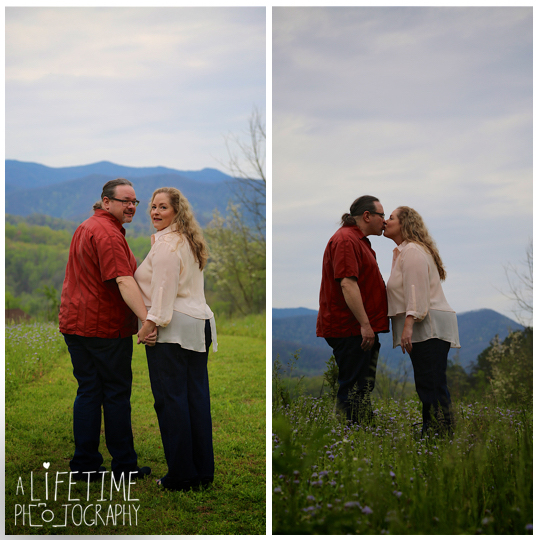 Post-wedding-photos-photographer-couple-anniversary-pictures-photo-session-shoot-Emerts-Cove-Smoky-Mountains-Gatlinburg-Pigeon-Forge-Sevierville-TN-Knoxville-Pittman-Center-1