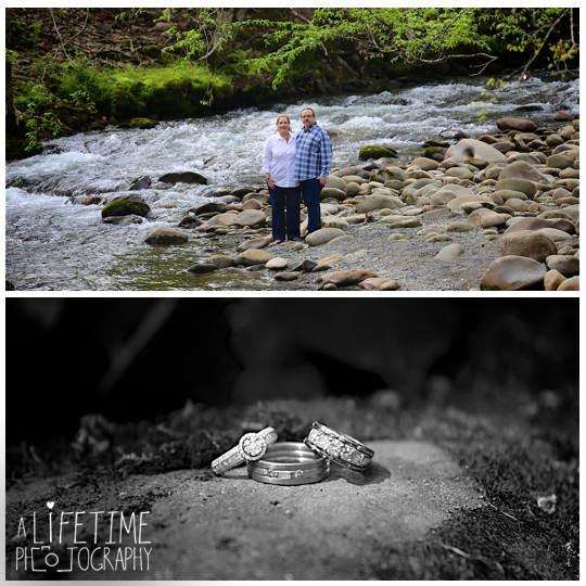 Post-wedding-photos-photographer-couple-anniversary-pictures-photo-session-shoot-Emerts-Cove-Smoky-Mountains-Gatlinburg-Pigeon-Forge-Sevierville-TN-Knoxville-Pittman-Center-13