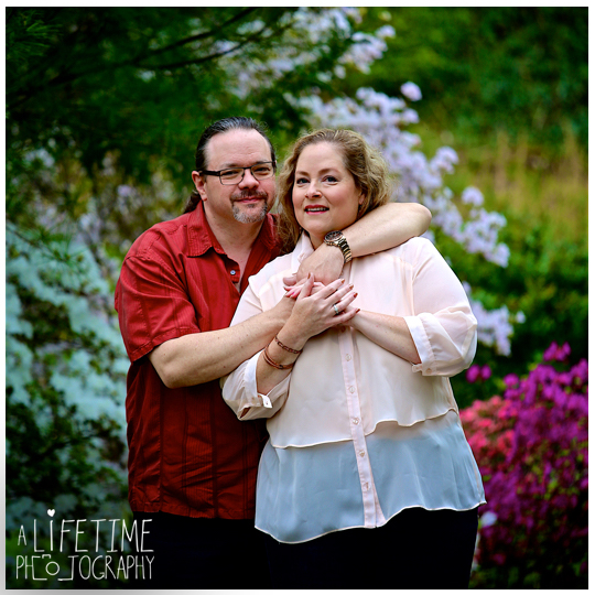 Post-wedding-photos-photographer-couple-anniversary-pictures-photo-session-shoot-Emerts-Cove-Smoky-Mountains-Gatlinburg-Pigeon-Forge-Sevierville-TN-Knoxville-Pittman-Center-4