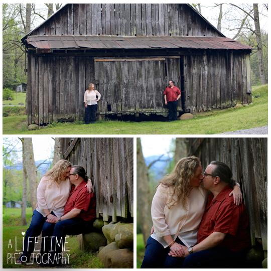 Post-wedding-photos-photographer-couple-anniversary-pictures-photo-session-shoot-Emerts-Cove-Smoky-Mountains-Gatlinburg-Pigeon-Forge-Sevierville-TN-Knoxville-Pittman-Center-5