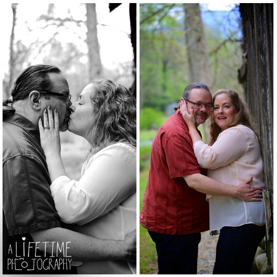 Post-wedding-photos-photographer-couple-anniversary-pictures-photo-session-shoot-Emerts-Cove-Smoky-Mountains-Gatlinburg-Pigeon-Forge-Sevierville-TN-Knoxville-Pittman-Center-6