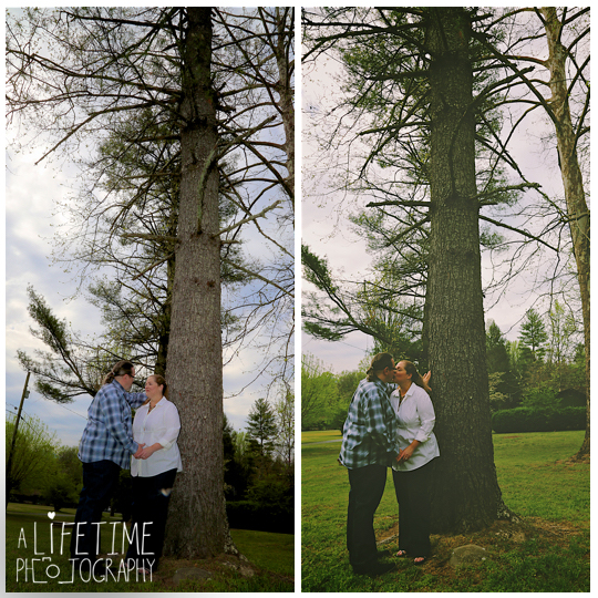 Post-wedding-photos-photographer-couple-anniversary-pictures-photo-session-shoot-Emerts-Cove-Smoky-Mountains-Gatlinburg-Pigeon-Forge-Sevierville-TN-Knoxville-Pittman-Center-9
