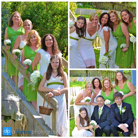 Private_backyard_wedding_Photographer_House_Home_Couple_Newlywed_Pictures_Pics_Photography_Photos_Bride_Groom_Bridesmaids_Groomsmen_Bridal_Party