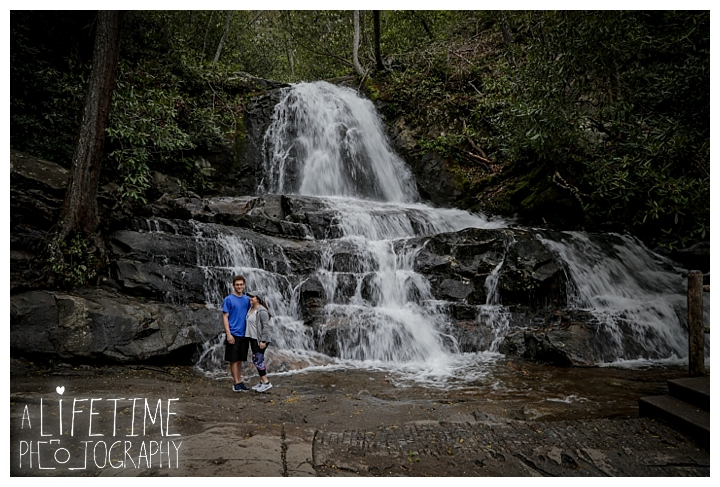 Proposal marriage laurell falls waterfall engagement photographer in proposal marriage laurell falls waterfall engagement photographer in pigeon forge gatlinburg smoky mountains national park knoxville sevierville maryville publicscrutiny Gallery