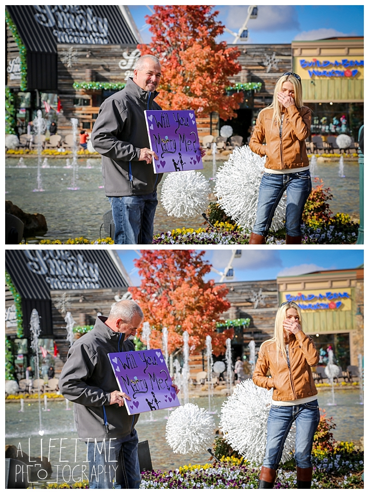 proposal-secret-marriage-wedding-photographer-family-gatlinburg-pigeon-forge-the-island-knoxville-sevierville-dandridge-seymour-smoky-mountains-townsend_0020