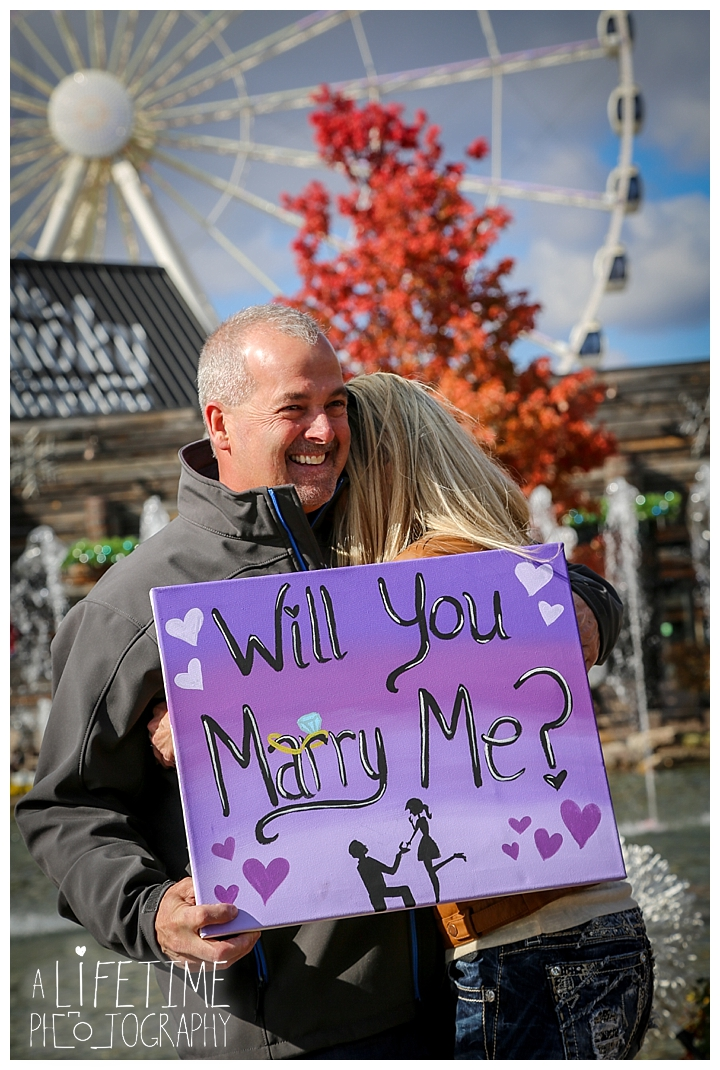 proposal-secret-marriage-wedding-photographer-family-gatlinburg-pigeon-forge-the-island-knoxville-sevierville-dandridge-seymour-smoky-mountains-townsend_0022