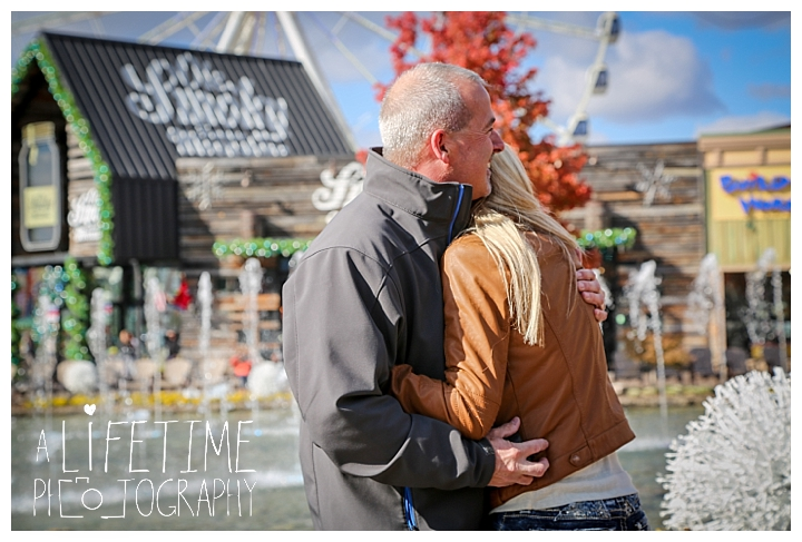 proposal-secret-marriage-wedding-photographer-family-gatlinburg-pigeon-forge-the-island-knoxville-sevierville-dandridge-seymour-smoky-mountains-townsend_0023