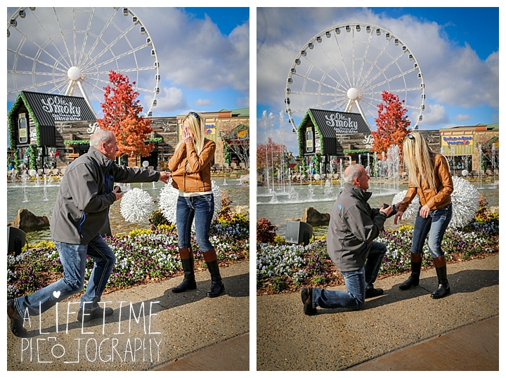 proposal-secret-marriage-wedding-photographer-family-gatlinburg-pigeon-forge-the-island-knoxville-sevierville-dandridge-seymour-smoky-mountains-townsend_0025