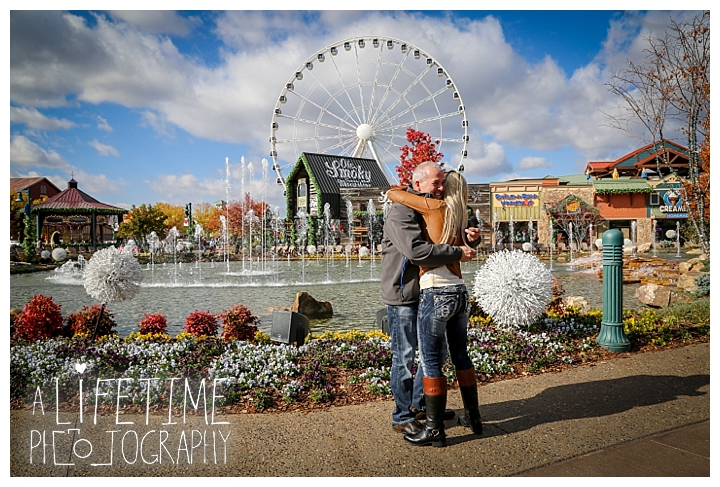 proposal-secret-marriage-wedding-photographer-family-gatlinburg-pigeon-forge-the-island-knoxville-sevierville-dandridge-seymour-smoky-mountains-townsend_0027