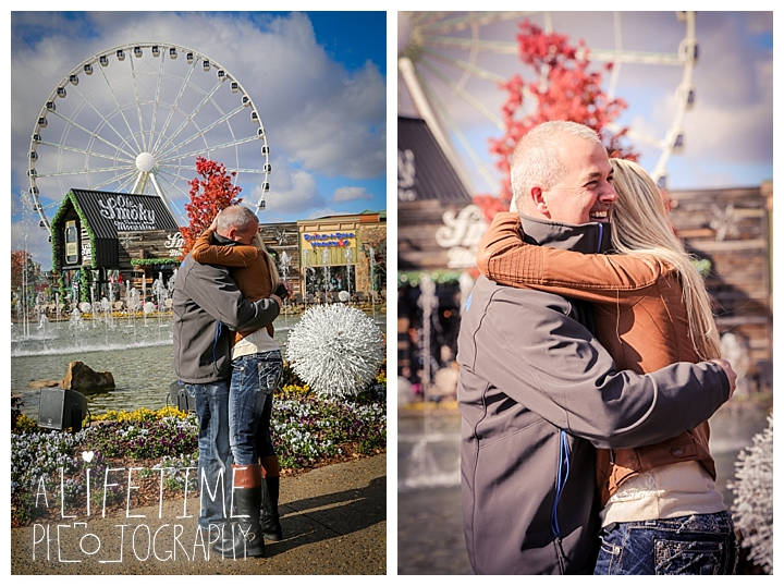 proposal-secret-marriage-wedding-photographer-family-gatlinburg-pigeon-forge-the-island-knoxville-sevierville-dandridge-seymour-smoky-mountains-townsend_0028