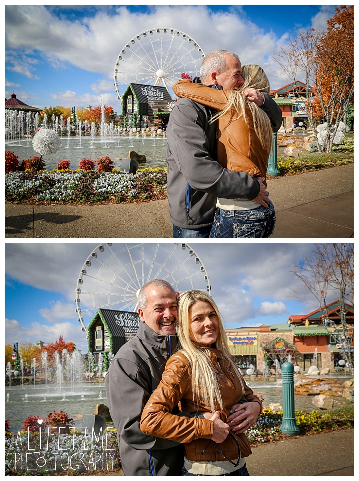 proposal-secret-marriage-wedding-photographer-family-gatlinburg-pigeon-forge-the-island-knoxville-sevierville-dandridge-seymour-smoky-mountains-townsend_0029