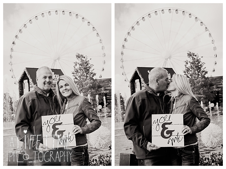 proposal-secret-marriage-wedding-photographer-family-gatlinburg-pigeon-forge-the-island-knoxville-sevierville-dandridge-seymour-smoky-mountains-townsend_0032
