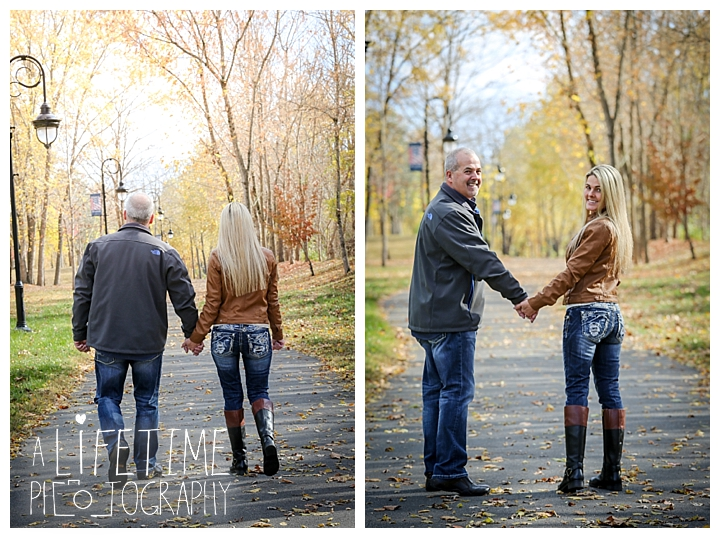 proposal-secret-marriage-wedding-photographer-family-gatlinburg-pigeon-forge-the-island-knoxville-sevierville-dandridge-seymour-smoky-mountains-townsend_0033