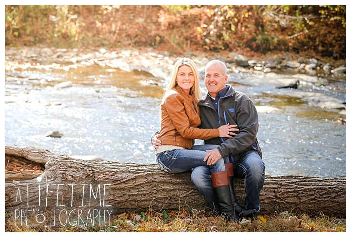 proposal-secret-marriage-wedding-photographer-family-gatlinburg-pigeon-forge-the-island-knoxville-sevierville-dandridge-seymour-smoky-mountains-townsend_0035