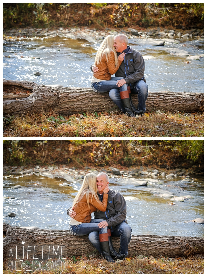 proposal-secret-marriage-wedding-photographer-family-gatlinburg-pigeon-forge-the-island-knoxville-sevierville-dandridge-seymour-smoky-mountains-townsend_0036