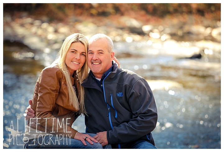 proposal-secret-marriage-wedding-photographer-family-gatlinburg-pigeon-forge-the-island-knoxville-sevierville-dandridge-seymour-smoky-mountains-townsend_0037