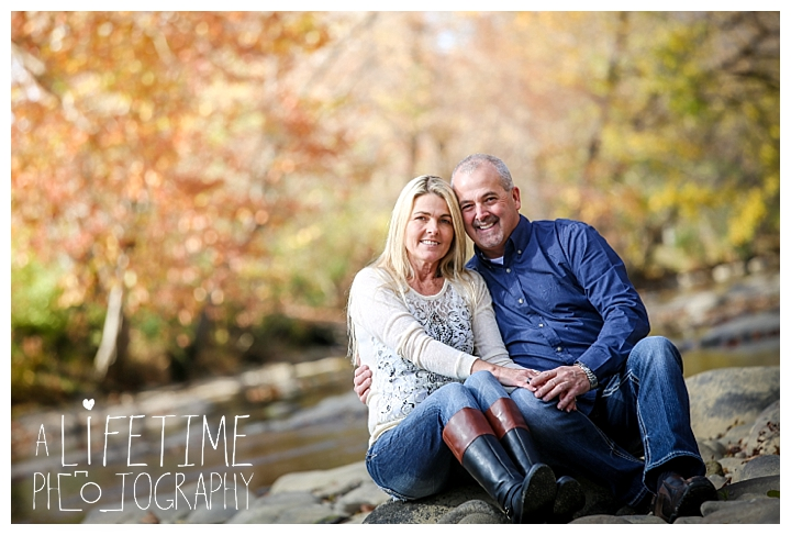proposal-secret-marriage-wedding-photographer-family-gatlinburg-pigeon-forge-the-island-knoxville-sevierville-dandridge-seymour-smoky-mountains-townsend_0039