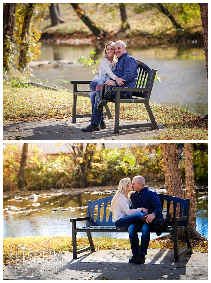proposal-secret-marriage-wedding-photographer-family-gatlinburg-pigeon-forge-the-island-knoxville-sevierville-dandridge-seymour-smoky-mountains-townsend_0041